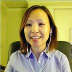 Dr. Joyce Tu presented original research online at international Autism symposiums
