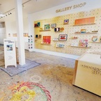 Access Gallery