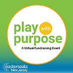 Play With Purpose text
