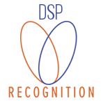 DSP Recognition Week logo