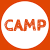 See summer dates for Easterseals Camp Fairlee