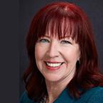 Kathleen Kolenda tribute to ADS