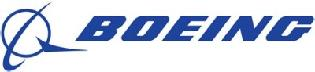 Boeing Supports Easterseals' Veteran Programs