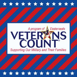 Veterans Count