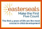 Make the first five count child development