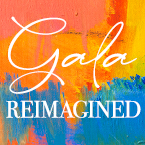 Register for our Virtual Gala!
