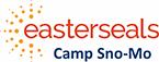 Easterseals Camp Sno-Mo