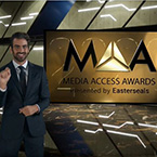 Media Access Awards 2020