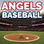 Los Angeles Angels Baseball fundraiser