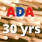 ADA 30