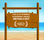 The 2019 Easterseals Disability Film Challenge Summer Screening Series
