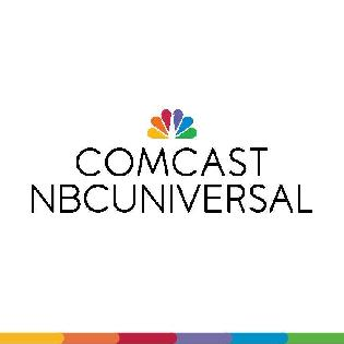 Easterseals Receives $40,000 Grant from Comcast NBCUniversal