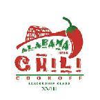 chili cook off selma