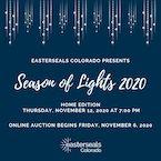 Season of Lights 2020