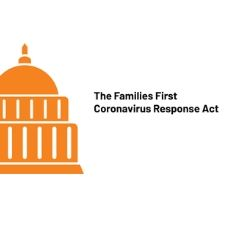 Families First Coronavirus Response Act Notice