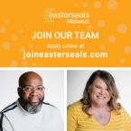 Careers jobs join our team