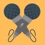 Podcast: Disability Service