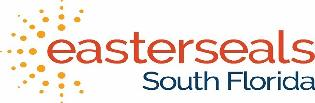 Easterseals South Florida Re-opens