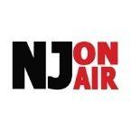 NJ OnAir logo