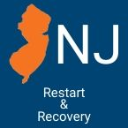 NJ Restart and Recovery