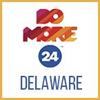 Delaware Do More 24