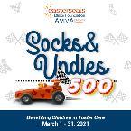socks and undies 500