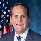 US Rep Harley Rouda held a town hall meeting