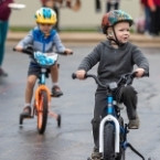 Early Bike for the Kids registration rate expires