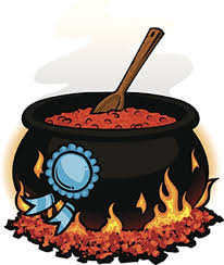 weather delay chili cook off selma