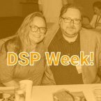 Direct Service Professional Week