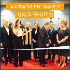 Gala 2020 pics