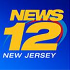 News 12 Abilities Expo