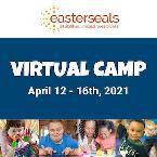 ES National Virtual Camp Spring 2021