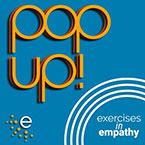 exercises in empathy