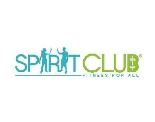 SPIRIT Club Celebrates Easterseals Direct Support Professionals