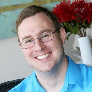 Aaron Likens Blog Post on COVID-19