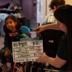 Easterseals Disability Film Challenge 2021
