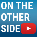 Campaign video On The Other Side