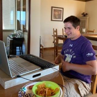 Remote Activities Autism
