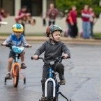 Bike for the Kids