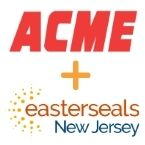 ACME Give Back