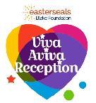 Viva Aviva Reception