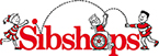 Sibshops logo