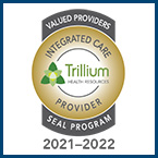 trillium