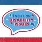 Mo Disability Votes