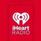 I Heart Radio logo