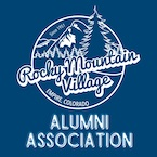 RMV Alumni Association