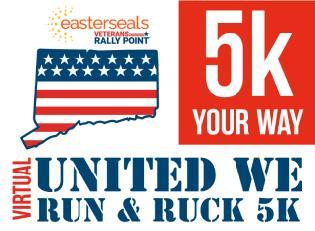 5K Your Way