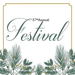 37th annual festival