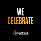 Easterseals 100th Anniversary